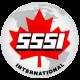 SSSI International