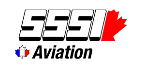 sssi-aviacion-en