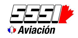 sssi-aviacionlogo