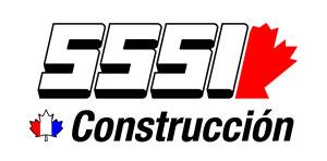 sssi-constlogo
